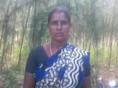 Banumathi Muthukannu