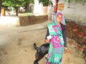 Pappi Devi