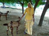 Ghisi Devi