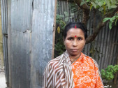Kalpana Debnath