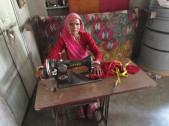 Supyar Devi
