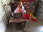 Rampyari Devi