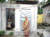 Chapina Khatun