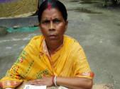 Doli Chakrabarty