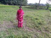 Shanta Dey Das