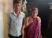 Sanu Bhoi