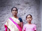 Savita Vasanth Kamble