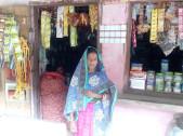 Jharana Samal