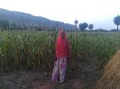 Mamta Devi