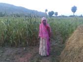 Mamta Saini
