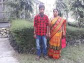 Bharati Roy