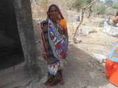 Savitaben Surpalbhai Bilwal