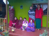Joymati S And Group