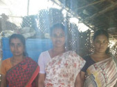 Rajeshwari And Group