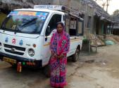 Suchitra Das