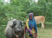 Rasal Devi
