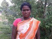 Nagalakshmi Elaiyarasa