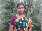 Meena Anbarasan