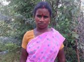 Indira Kunchaiyan
