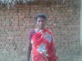 Kanaga Sakthivel