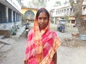 Kalyani Santra