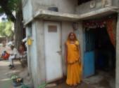 Manjuben Lalitbhai Parmar