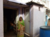 Kiranben Dineshbhai Parmar