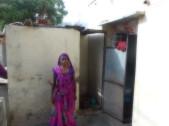Pushpaben Dineshbhai Jadav