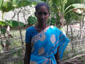 Mariselvi Veeramani