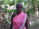 Malarvizhi Gunasekaran