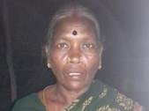 Rasya Sanmugam