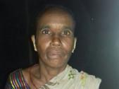 Neelavathi Pattani