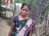 Sangeetha Sakthivel
