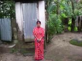 Jhini Roy Adhikari