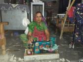 Norati Devi