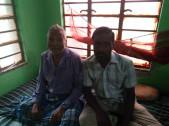 Binod Kumar Mahato
