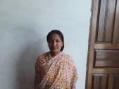 Shantibala Rk
