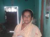 Deepa Behera