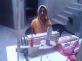 Bardi Devi