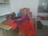 Champa Devi