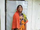 Rakiya Bibi