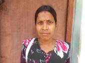 Anna Purna Dutta