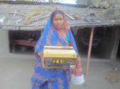 Khudni Devi