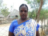 Dhavamani Kalaichelvan