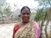 Indira Arumugam