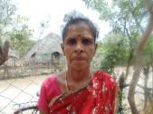 Maheswari Murugaiyan