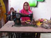 Phoola Devi