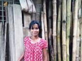 Rama Roy
