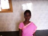 Pushpam Nedungcheliyan