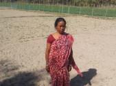 Gita Roy